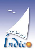 Logo-Indico